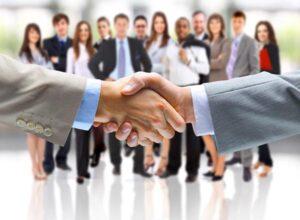 Заработок на партнерках: плюсы и минусы