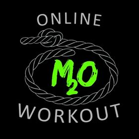 m2o online workout