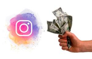 Как разместить рекламу у блогеров в Instagram?
