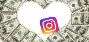 Зачем вашему бизнесу Instagram?